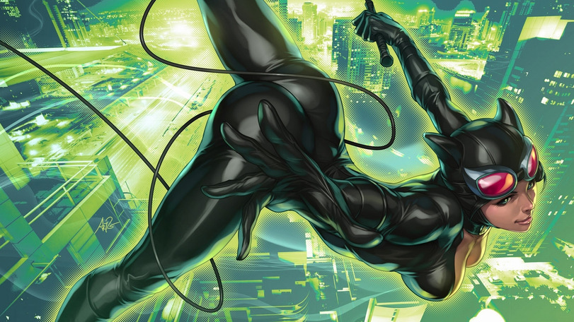 art-catwoman-sexy