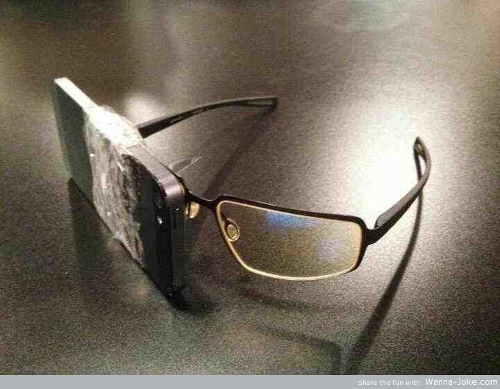google-glasses-apple-glases