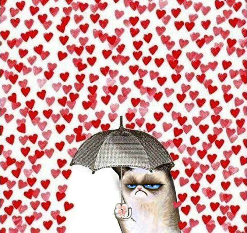http://wanna-joke.com/wp-content/uploads/2013/02/grumpy-cat-valentines-day.jpeg