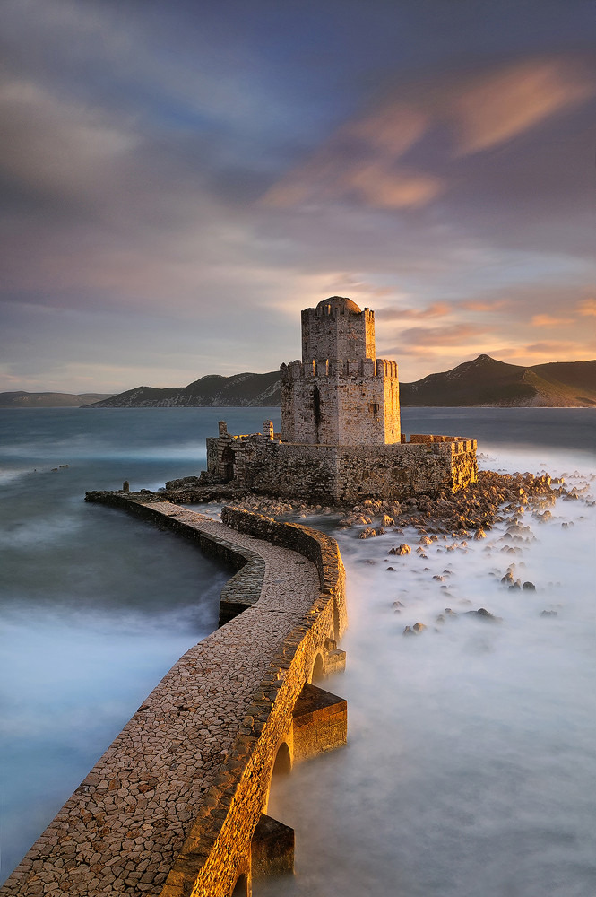 photo-castle-greece