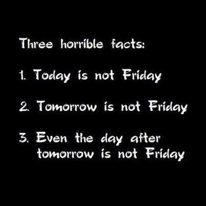 three-horrible-facts