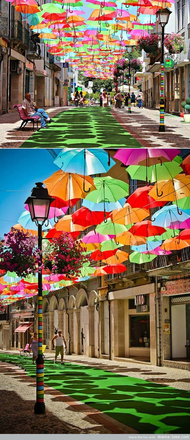 umbrella-street-art