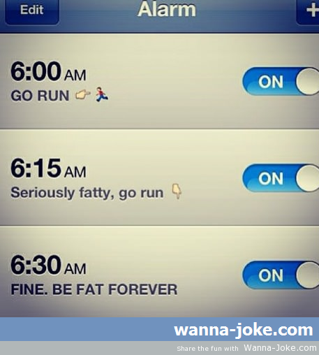 alarm-for-fat