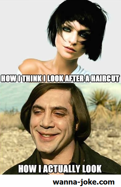 bad-haircut