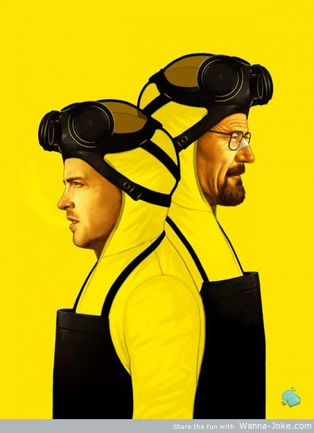 breaking-bad-art-1