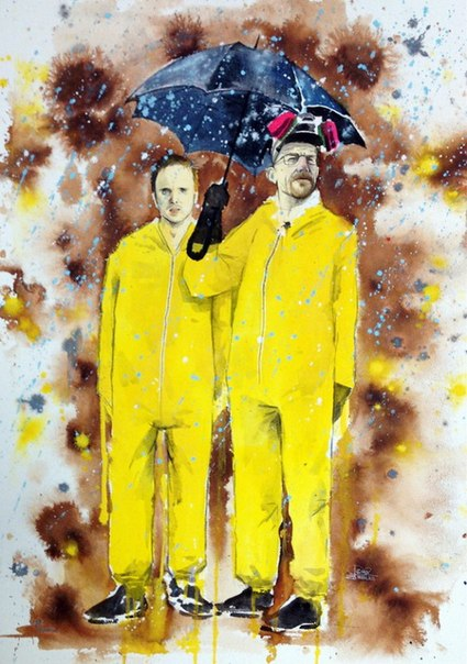 breaking-bad-art-2