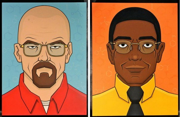 breaking-bad-art-3