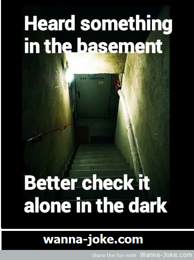 dark-basement