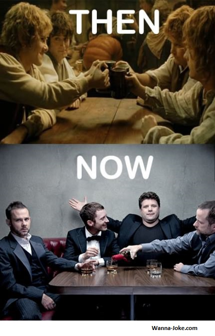 hobbits-after-years