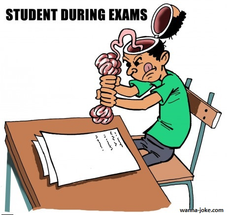 student-during-exams