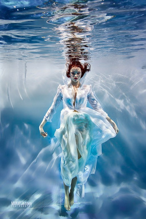 underwater-beauty-2