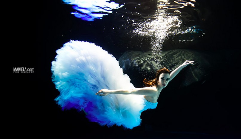 underwater-beauty-4