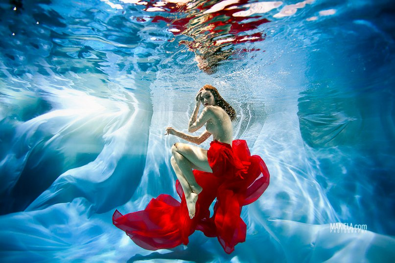 underwater-beauty-5