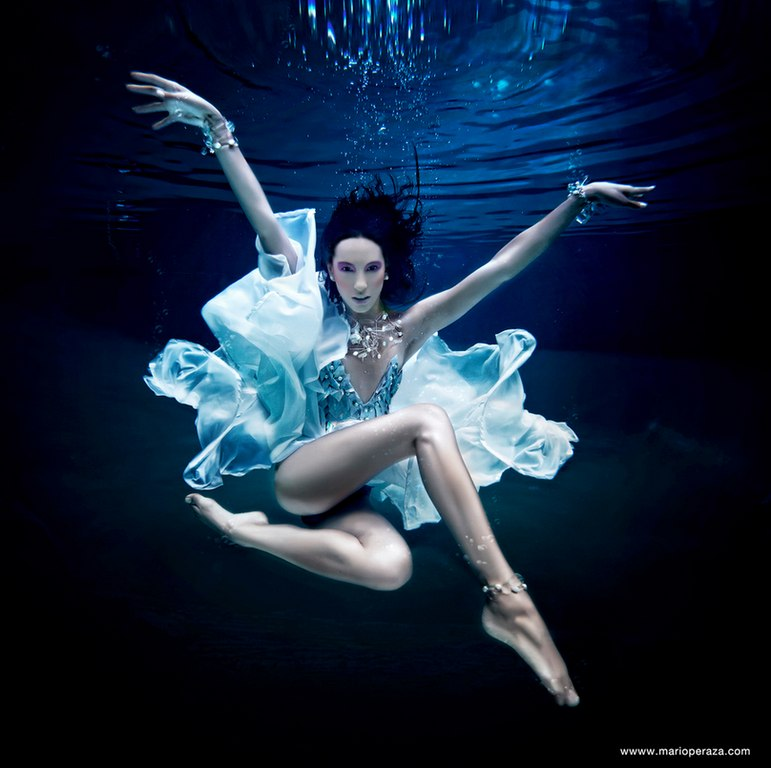 underwater-beauty-6