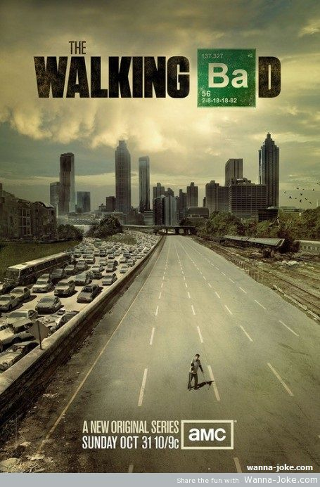 walking-dead-breaking-bad