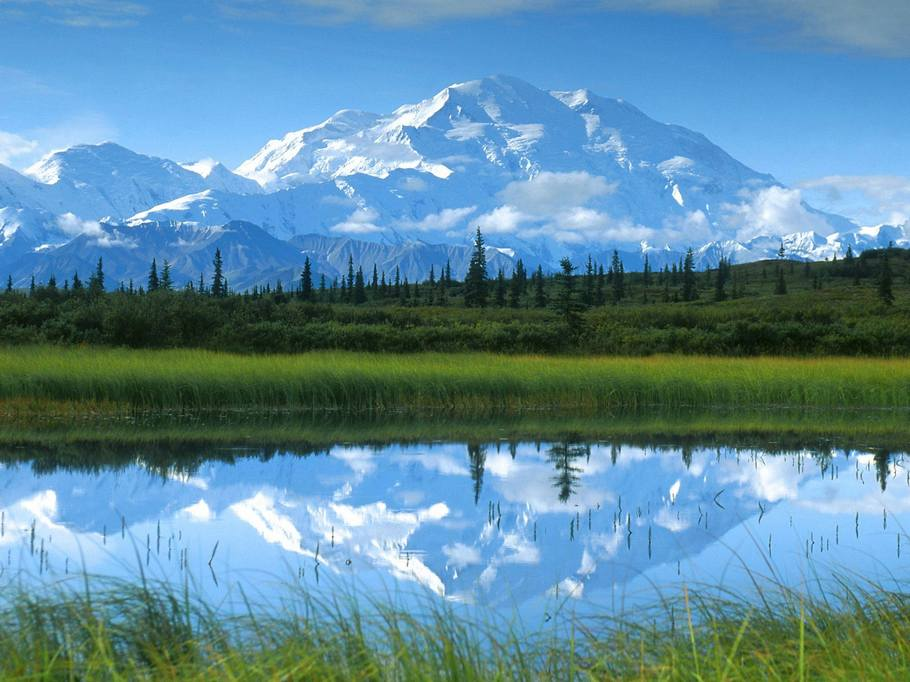 Denali-National-Park-Alaska-1