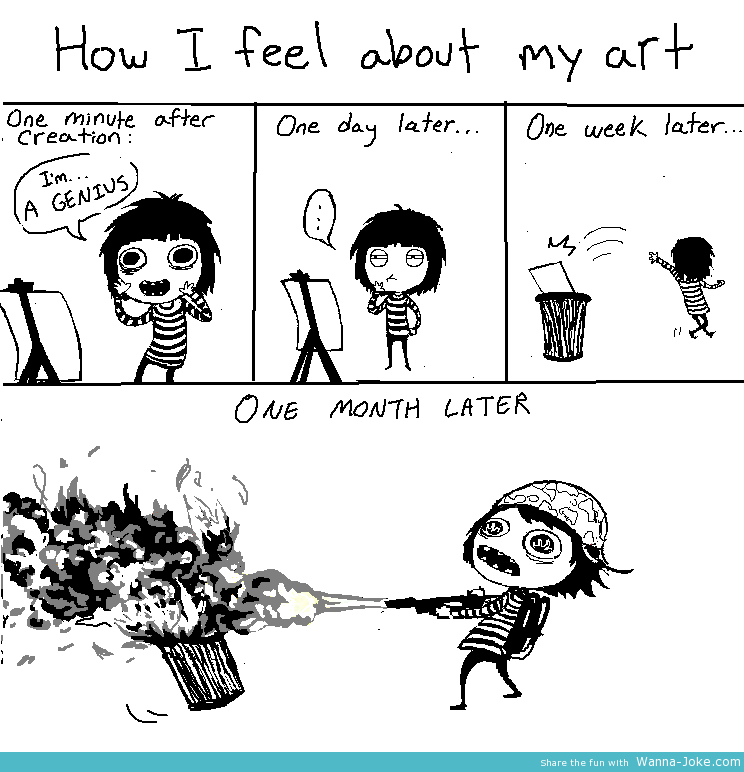 comics-sarahseeandersen-art-reaction