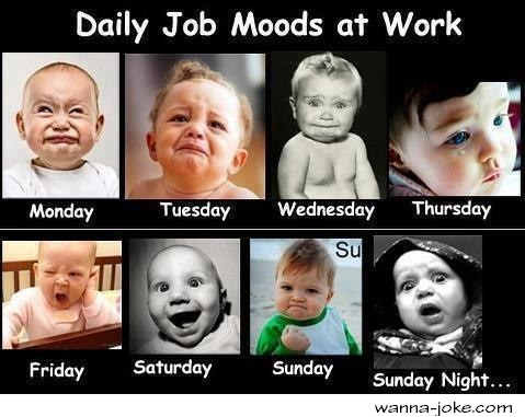 daily-moods
