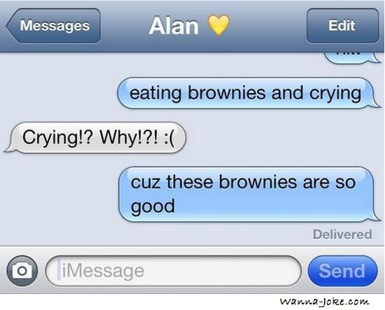 good-brownies