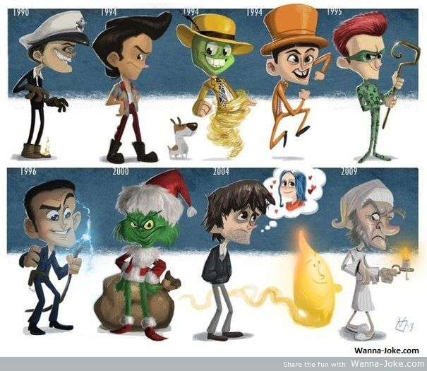 jim-carrey-evolution