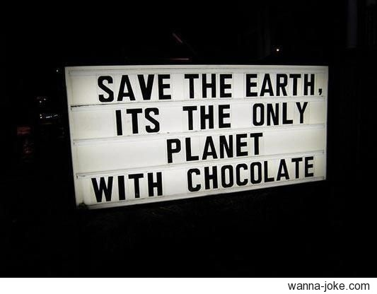 save-the-earth-sign