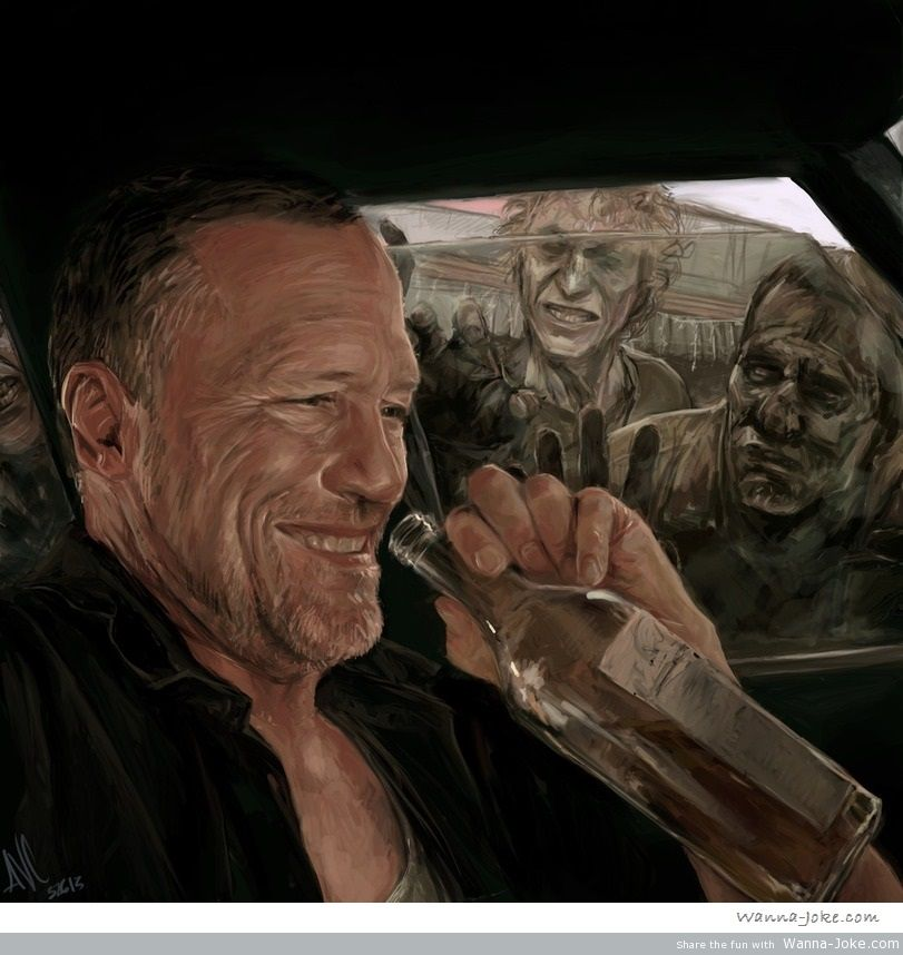 the-walking-dead-art