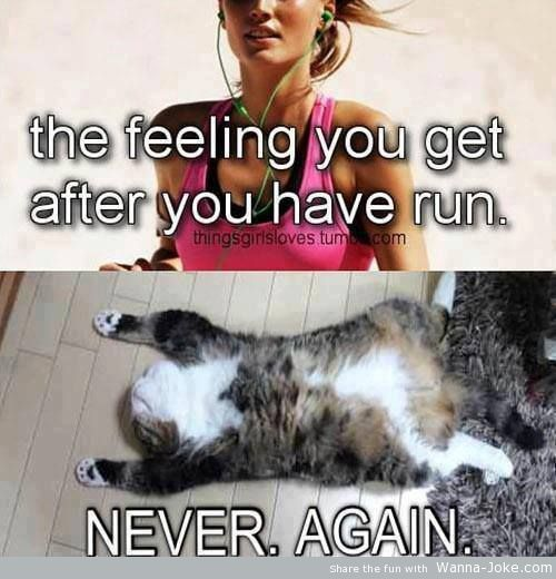 after-you-run