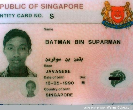 batman-bin-superman