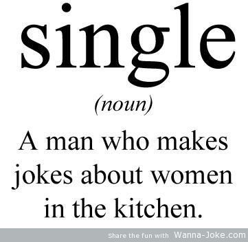 definition-of-single