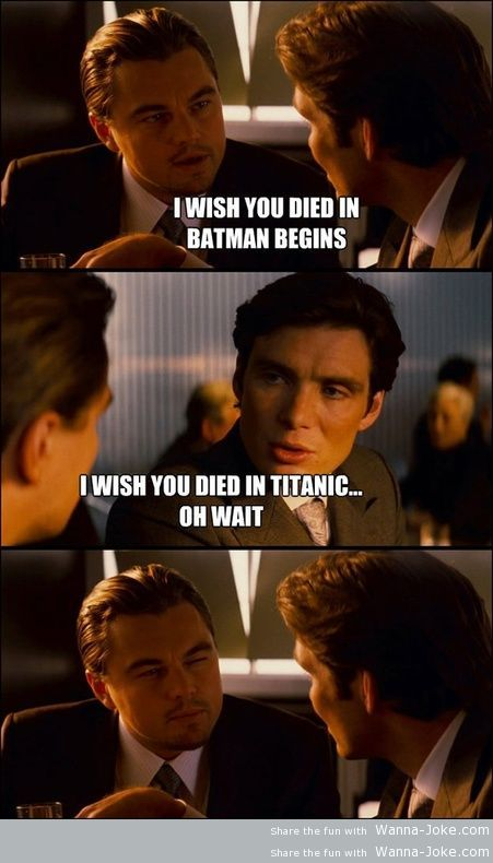 died-in-titanic