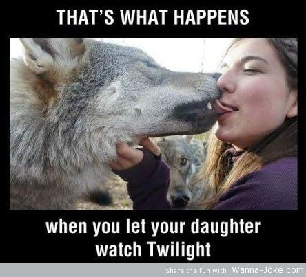 dont-watch-twilght