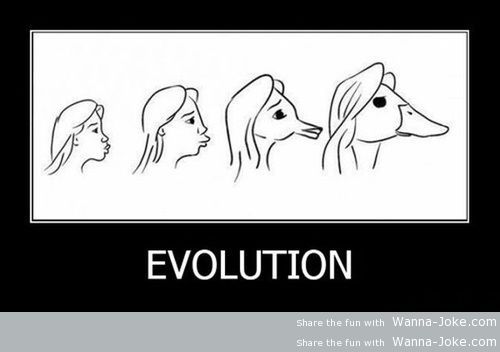 duckface-evolution