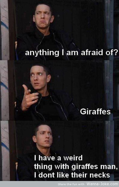 eminem-and-giraffes