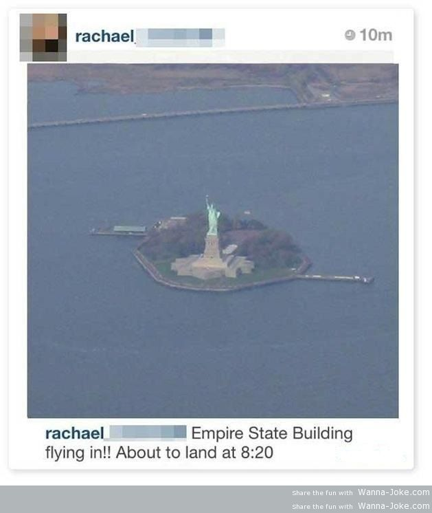 facebook-comment-stupid