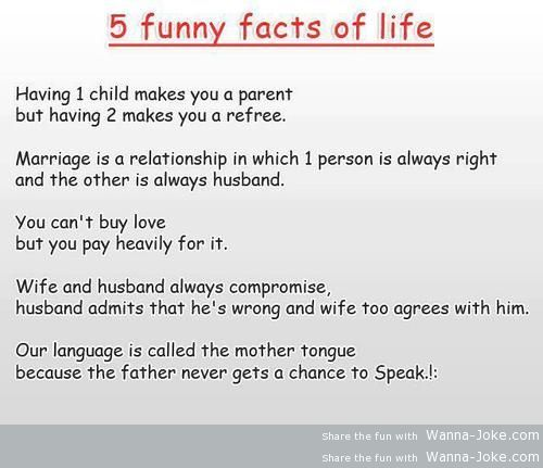 facts-of-life