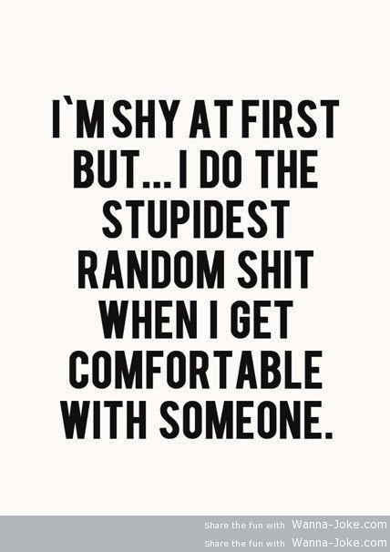 i-am-shy-at-first