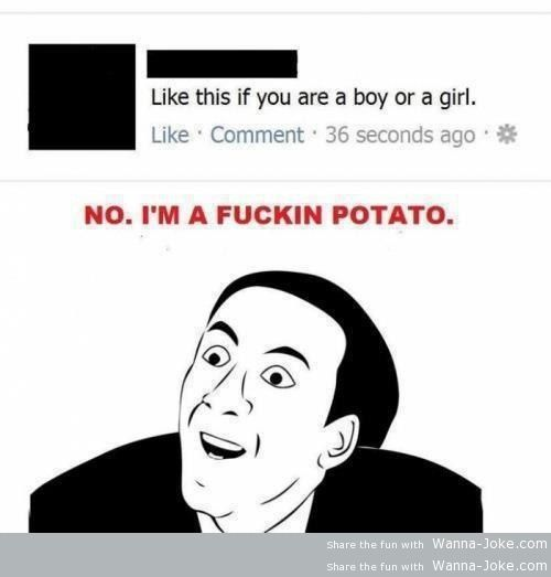 im-a-potato