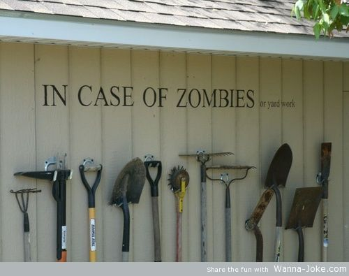 in-case-of-zombie
