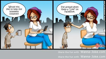 jagodibuja-comics-facebook-like