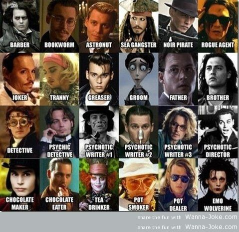 johnny-depp-faces