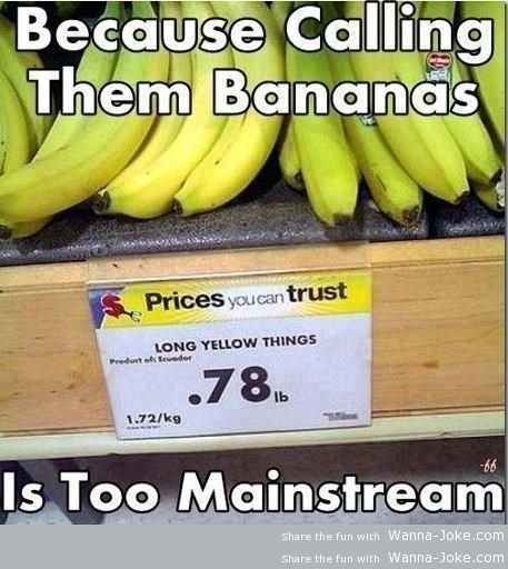 mainstream-bananas