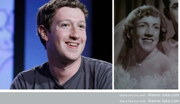 mark-zuckerberg-twin