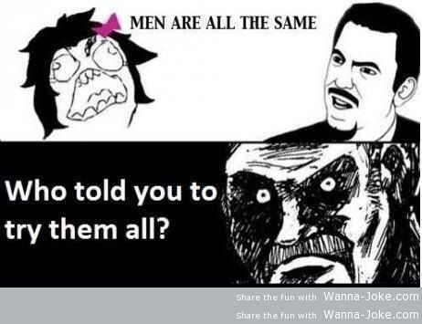 men-are-all-the-same