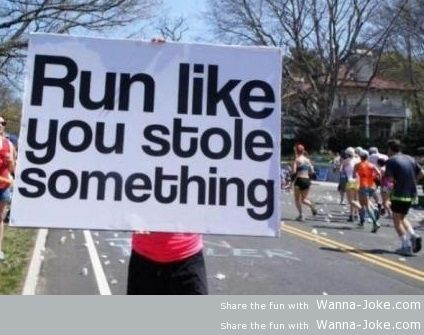 running-motivation