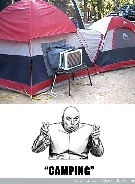 so-called-camping