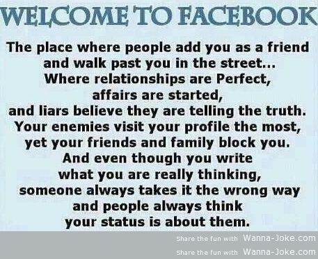 some-truth-about-social-networks