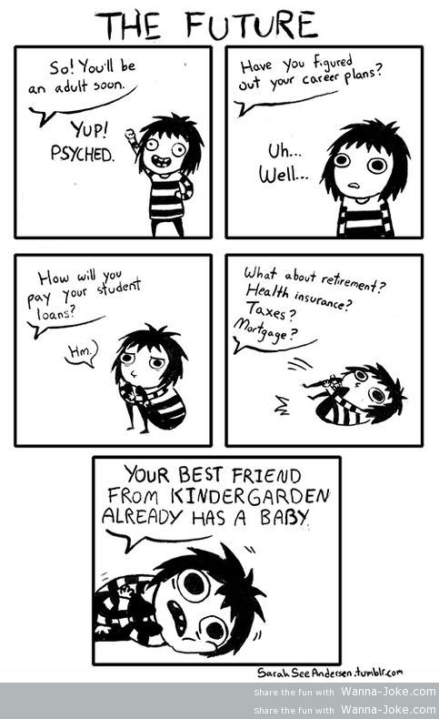 another-sarahseeandersen-comics
