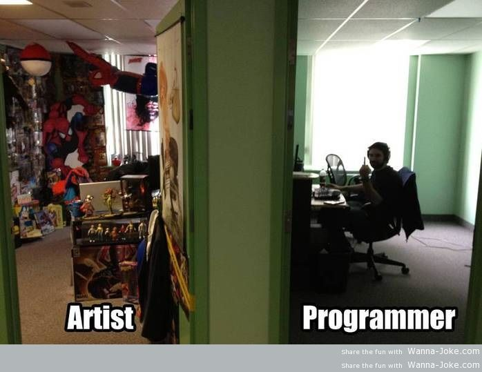 artist-and-programmer-rooms