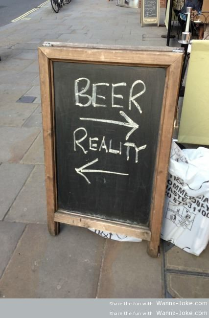 beer-reality