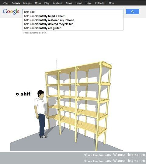 built-a-shelf